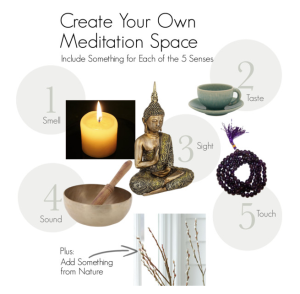 select-sacred-items-for-each-of-the-5-senses-in-your-meditation-space..jpg
