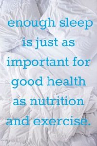 enough-sleep-is-just-as-important-for-good-health-as-nutrition-and-exercise-926045